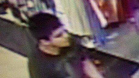 Omicidio di massa Seattle: arrestato il killer, la polizia non esclude atto terroristico