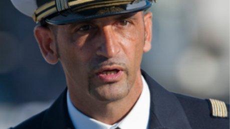 Marò, Latorre resterà in Italia fino alla fine dell'arbitrato