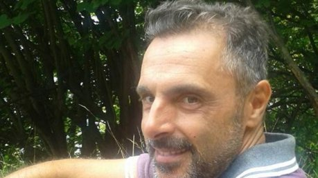 Carabiniere scompare in Liguria. Inviati i cani molecolari in forza alle unità cinofile dell'Arma - foto lastampa.it