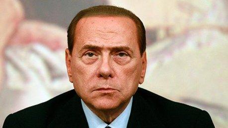 Berlusconi, il No al referenduma dareebbe vita ad una nuova stagione politica - foto nextquotidiano.it