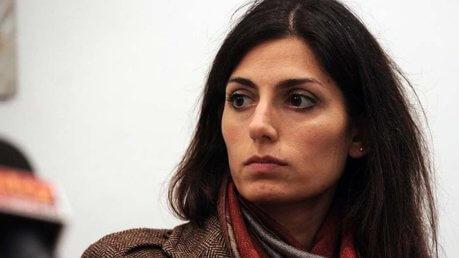 Roma, Il Movimento 5 Stelle diviso dopo l'arresto di Raffaele Marra. Sotto accusa le dichiarazioni del sindaco Virginia Raggi foto ilpost.it