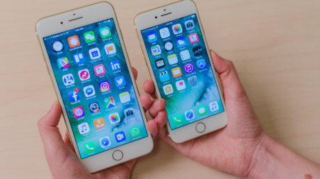 Prezzi iPhone 7 e iPhone 7 Plus, le offerte e gli sconti migliori online oggi 7 gennaio 2017 - Foto Digital Trends