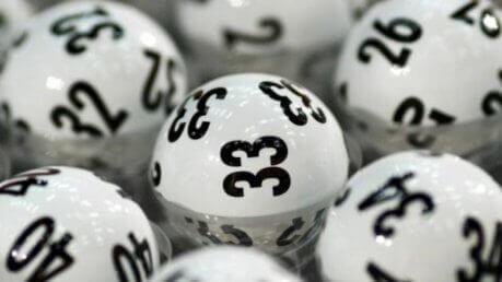 Lotto e Superenalotto: 10 gennaio 2017, i numeri vincenti