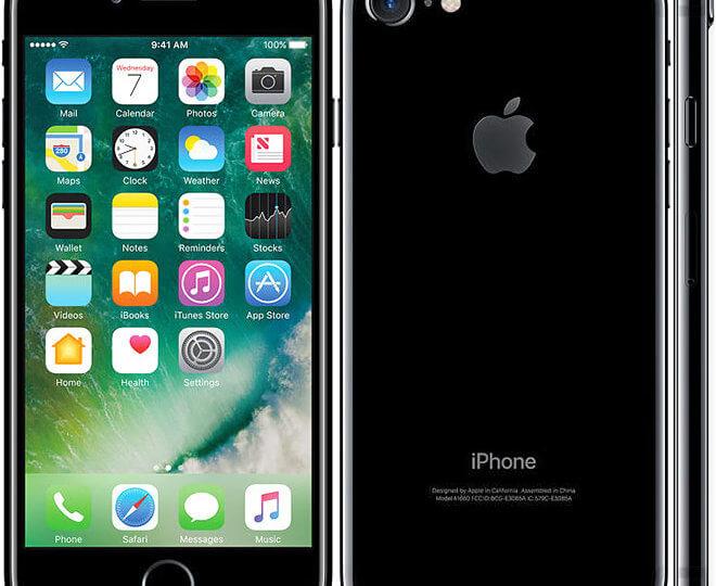 iPhone 7 e 7 Plus / Offerte al prezzo più basso e caratteristiche