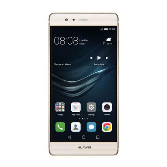 Offerte Huawei P9, P9 Lite e P9 Plus al prezzo più basso | Scheda tecnica