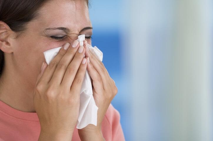 Influenza, soggetti a rischio e sintomi: ecco chi deve vaccinarsi