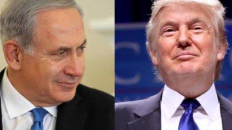 Trump invita Netanyahu e propone: