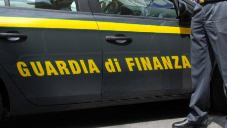 Aosta, arrestato il procuratore per