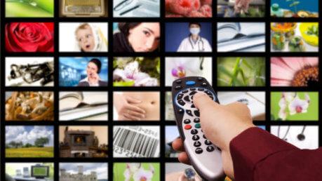 programmi tv stasera