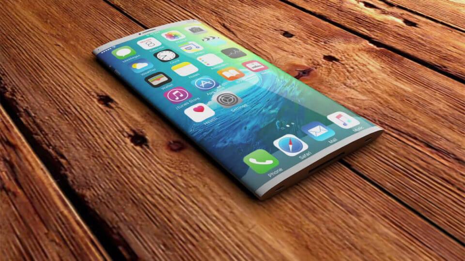 iphone 8 -offerte promozionali iphone 7