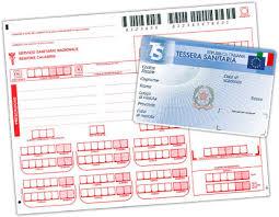 esenzione ticket sanitario come richiederla