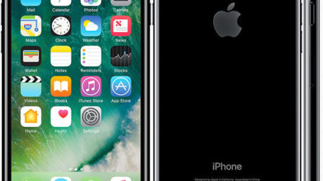 IPhone 8: lo screen protector in prevendita e in un video