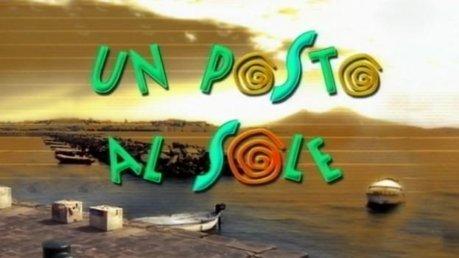 Anticipazioni Un posto al sole, 27 marzo 2017: Niko in difficoltà
