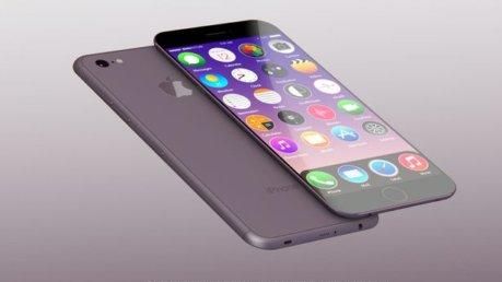 Apple, nuova flessione nella vendita degli iPhone