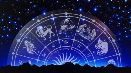 Paolo Fox oroscopo 18 giugno 2017: previsioni dei segni