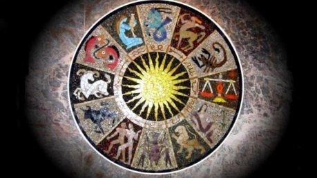 oroscopo oroscopo oggi oroscopo del giorno oroscopo domani