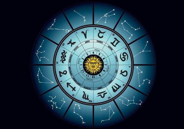 Oroscopo, previsioni e consigli del giorno, domani sabato 22 aprile 2017