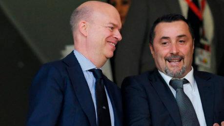 Milan, Curva Sud 'consiglia' Donnarumma