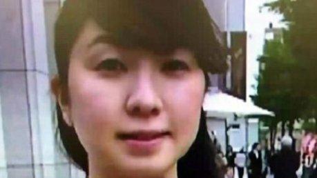 Giappone, muore a 31 anni per troppe ore di lavoro