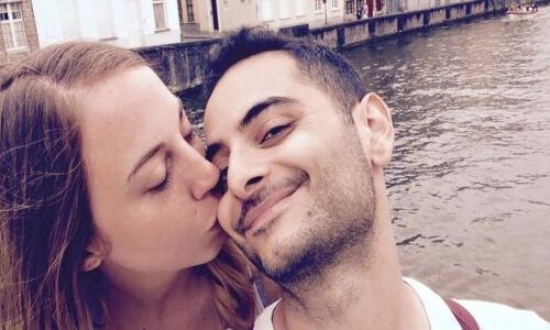 Attentato di Strasbugo, è morto Antonio Megalizzi