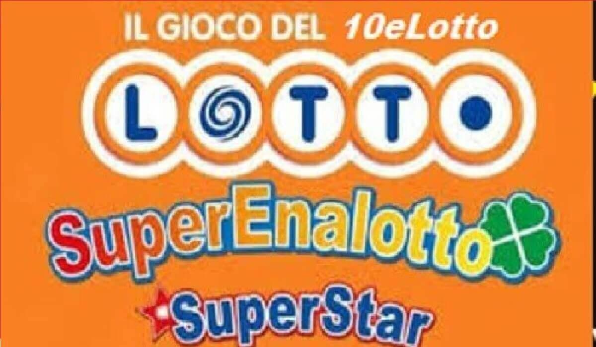 Estrazione del lotto oggi 5 febbraio 2019 superenalotto for Estrazione del lotto di oggi