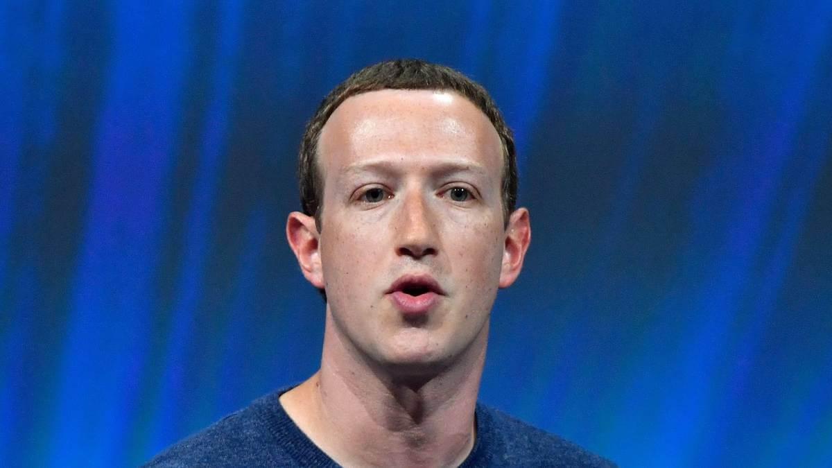 Facebook e la lotta agli account fake